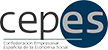logo_cepes